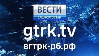 Более 1,5 млн просмотров и 600 тысяч человек: сайт GTRK.TV покоряет новые вершины