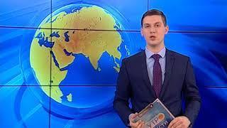 Вести-Ярославль от 6.03.18 5:35