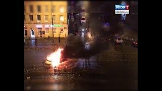 Вести Санкт-Петербург. Выпуск 17:00 от 19.11.2018