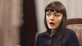 Дарья Ващенко: Я не могу сказать, что я карьеристка. Но всегда работа сама меня находила