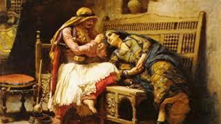 Что османская эротическая литература рассказывает нам о сексуальном плюрализме