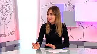 В центре внимания: Екатерина Семенова - Нейман