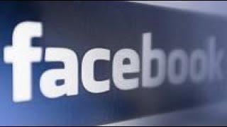 Таргетинг или дискриминация? Почему Facebook обвинили в сексизме