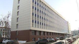 В Мордовии может стать на три министерства меньше