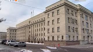 Бюджет Иркутской области в течение следующего года будет корректироваться