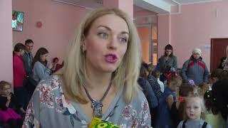В Омске стартовал всероссийский фестиваль анимации