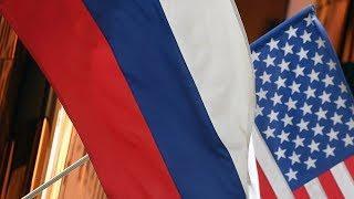 «Очень маленький прогресс». Что может положительно повлиять на российско-американские отношения