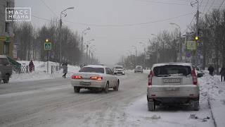 Автобус №32 в Петропавловске будет ходить по новому графику | Новости сегодня | Масс Медиа