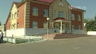 В Краснослободске будут судить сельского главу