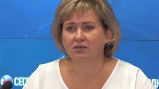 Школы и детсады Крыма готовы к учебному году
