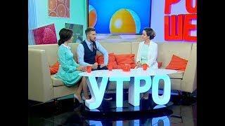 Специалист по этикету Ярослава Анабарская: любое представление — это событие и праздник
