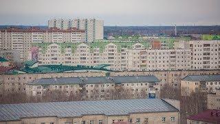 Жители вартовских многоэтажек смогут рассчитывать на гранты от властей