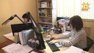 Служба занятости населения предлагает специальную программу для мам в декретном отпуске.