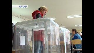 Выборы-2018: жителей Марий Эл персонально пригласят на голосование