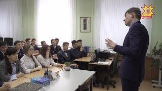 В расписании чебоксарских старшеклассников появился новый урок