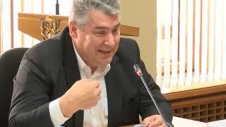 В Крыму чаще стали диагностировать рак