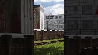Горит  Автоприбор