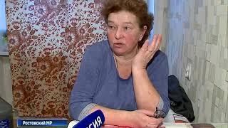 Долг в 40 миллионов: пенсионерка из Ростовского района неожиданно стала многомиллионной должницей