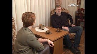 Никита Высоцкий. Место встречи от 16.02.2018
