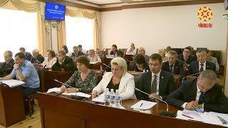 По 200 тысяч рублей получат 20 образовательных организаций республики.