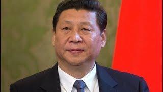 Китайские депутаты разрешили главе государства править бессрочно