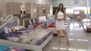 """Сэкономить до 30% на покупке спальни в """"Азбуке мебели"""" могут жители ЕАО(РИА Биробиджан)"""