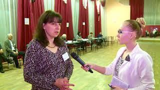Как в Бийске прошло открытие избирательных участков?