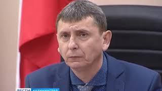 Иностранные журналисты смогут освещать выборы Президента России без специальной аккредитации