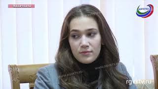 Капремонт главной площади Махачкалы обсудили на совещании у главы Дагестана
