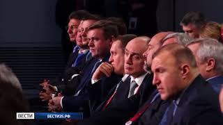 В России оценили эффект от реструктуризации госдолга регионов