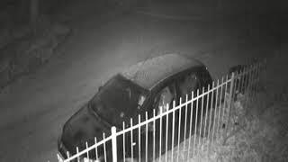 В Ярославле мужчина прокалывает колеса автомобилей