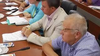 Новости ТВ 6 Курск 16 08 2018