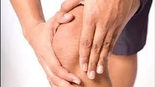 Здоровая среда - 19.04.18 Повреждения коленного сустава