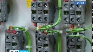 Электротранспорт в Иркутске становится экономичнее и экологичнее