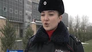 Бесконечные аварии: 10 лет жители Чкаловского микрорайона Ростова просят поставить светофор