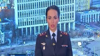 В Ростове к ЧМ-2018 появится туристическая полиция
