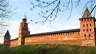 Югра - волость Великого Новгорода? Учёные выдвинули новые гипотезы