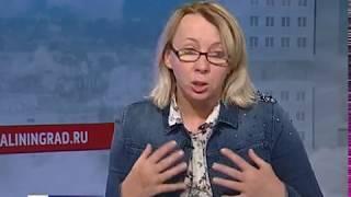Наталья Шевцова: «Село быстро отзывается на государственную поддержку»