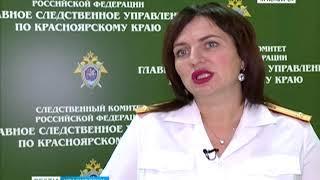 Аркадию Волкову продлили домашний арест на два месяца