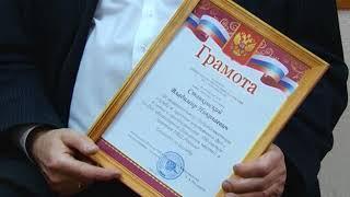 100 лет со дня образования дежурных  частей в МВД России