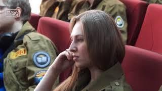 Молодежь поучаствует в благоустройстве Петропавловска | Новости сегодня | Происшествия | Масс Медиа