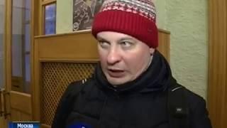 """Вести-Хабаровск. Театр Драмы открывает """"Маску Плюс"""""""