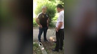 Сотрудника «Ставропольэнерго» поймали за мошенничество в Пятигорске