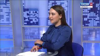 25.10.2018_ Вести интервью_ Романовский