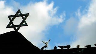 «Пора бить тревогу». Насколько остро в Америке стоит проблема антисемитизма?