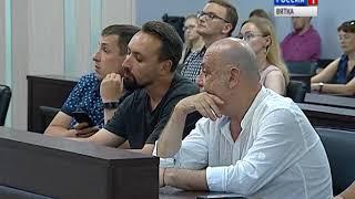 В Кирове может появиться еще один храм (ГТРК Вятка)