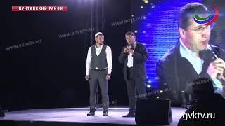В Цунтинском районе прошел молодежный форум
