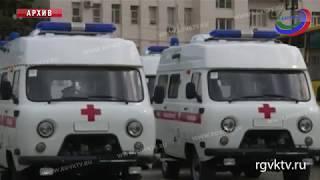 ОНФ планирует создать карту доступности медпомощи