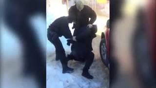В Ивановской области задержали преступников контролирующих пассажирские перевозки