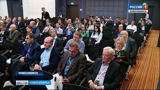 Эксперты представили новые технологии в сфере горного дела на международном форуме в Новосибирске